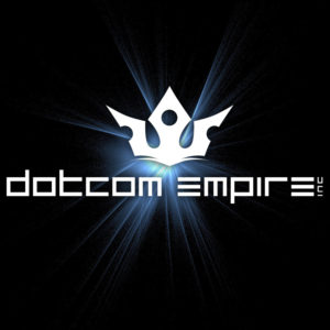 Dotcom Empire - Online Marketing solutions